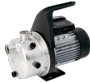 ESPA Delta 1005M Stainless Steel Self Priming Pump